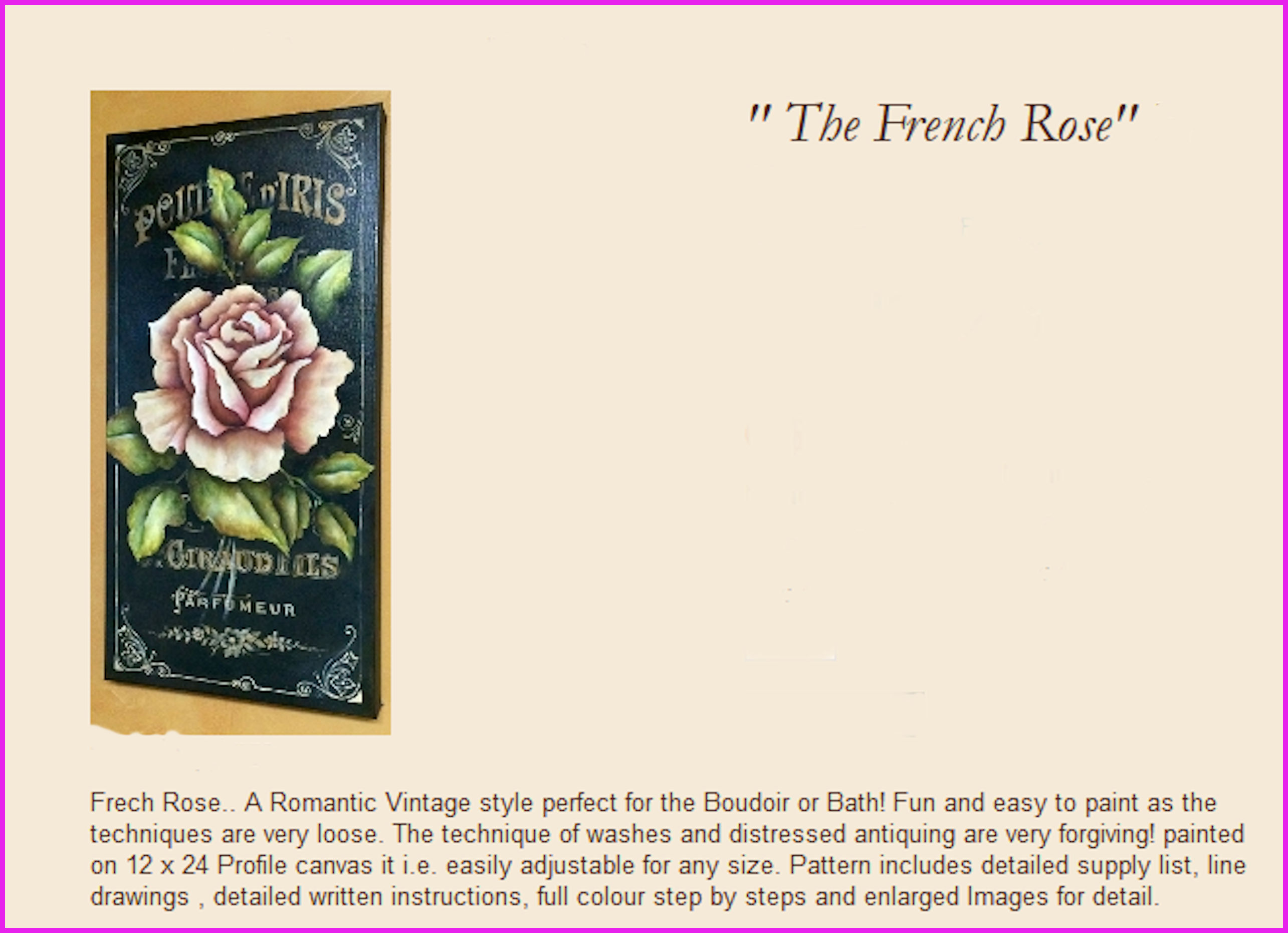 tm-french-rose-pattern-tm05306.jpg