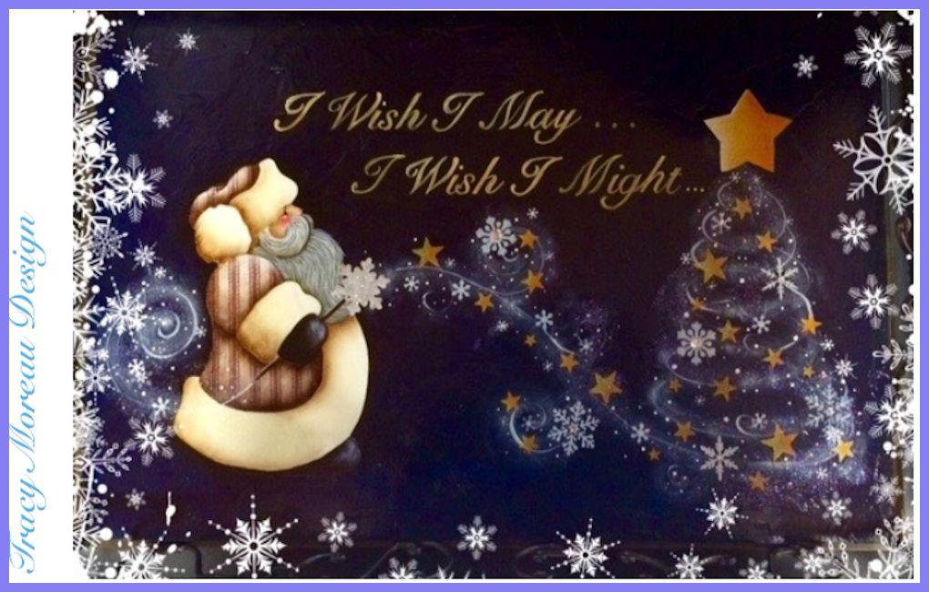 tm-i-wish-i-may-i-wish-tm0606.jpg