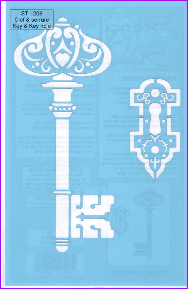 tm-key-and-key-hole-st-208.jpg