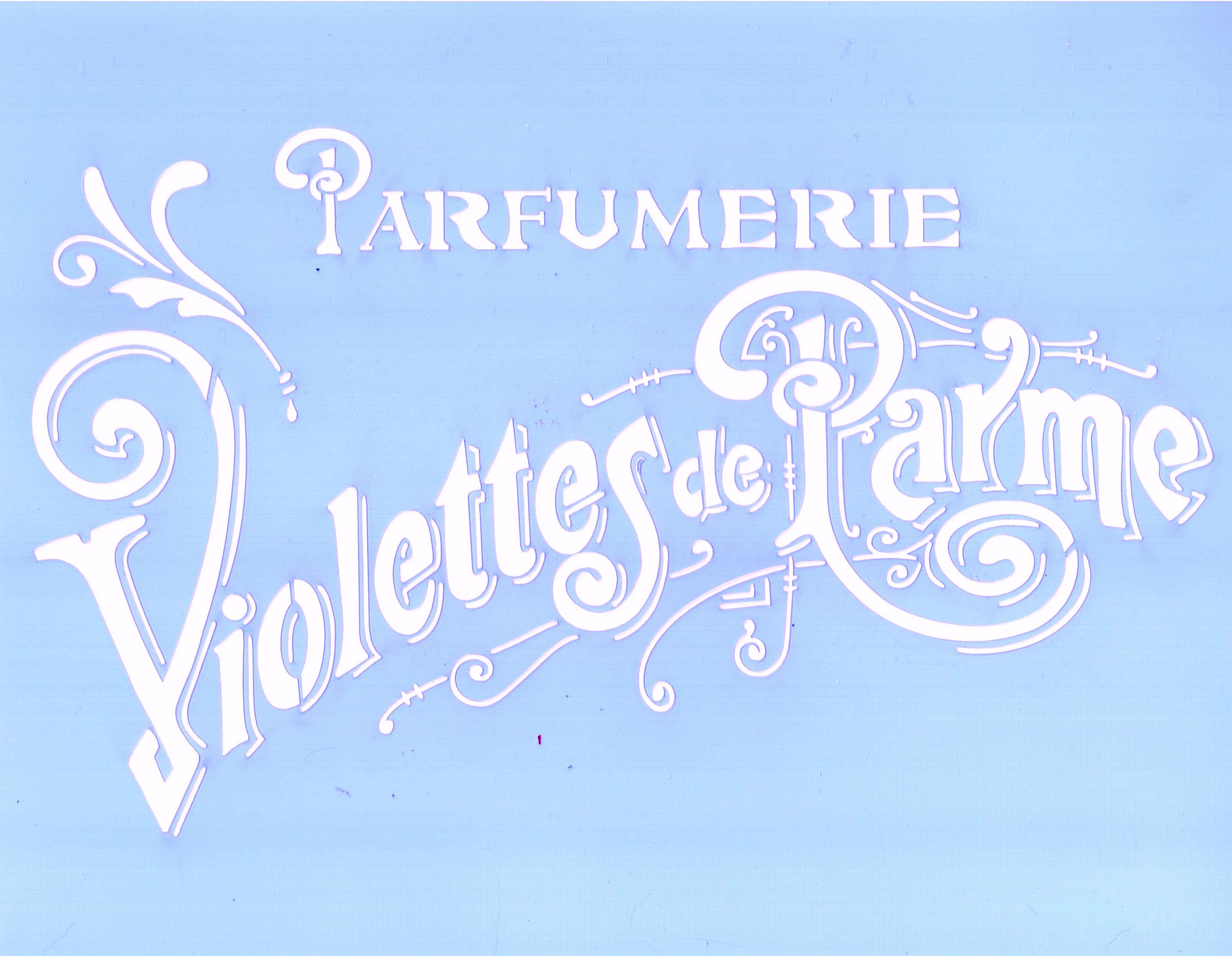 tm-parfumerie-st-207.jpg
