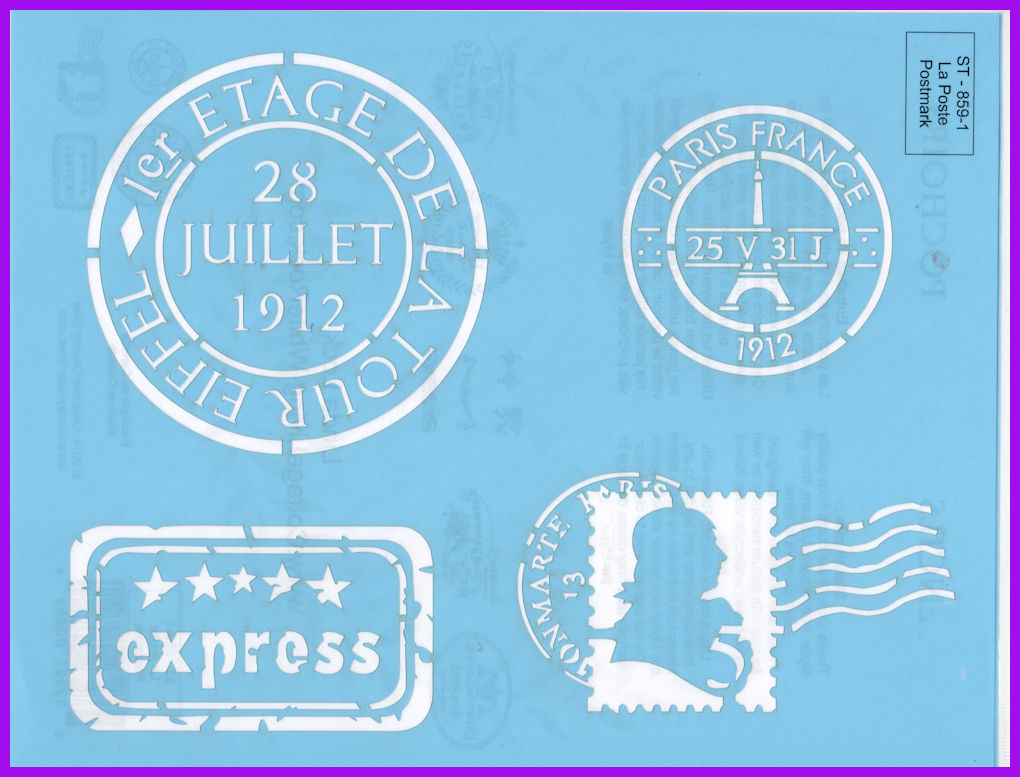 tm-postmark-st-859-1.jpg