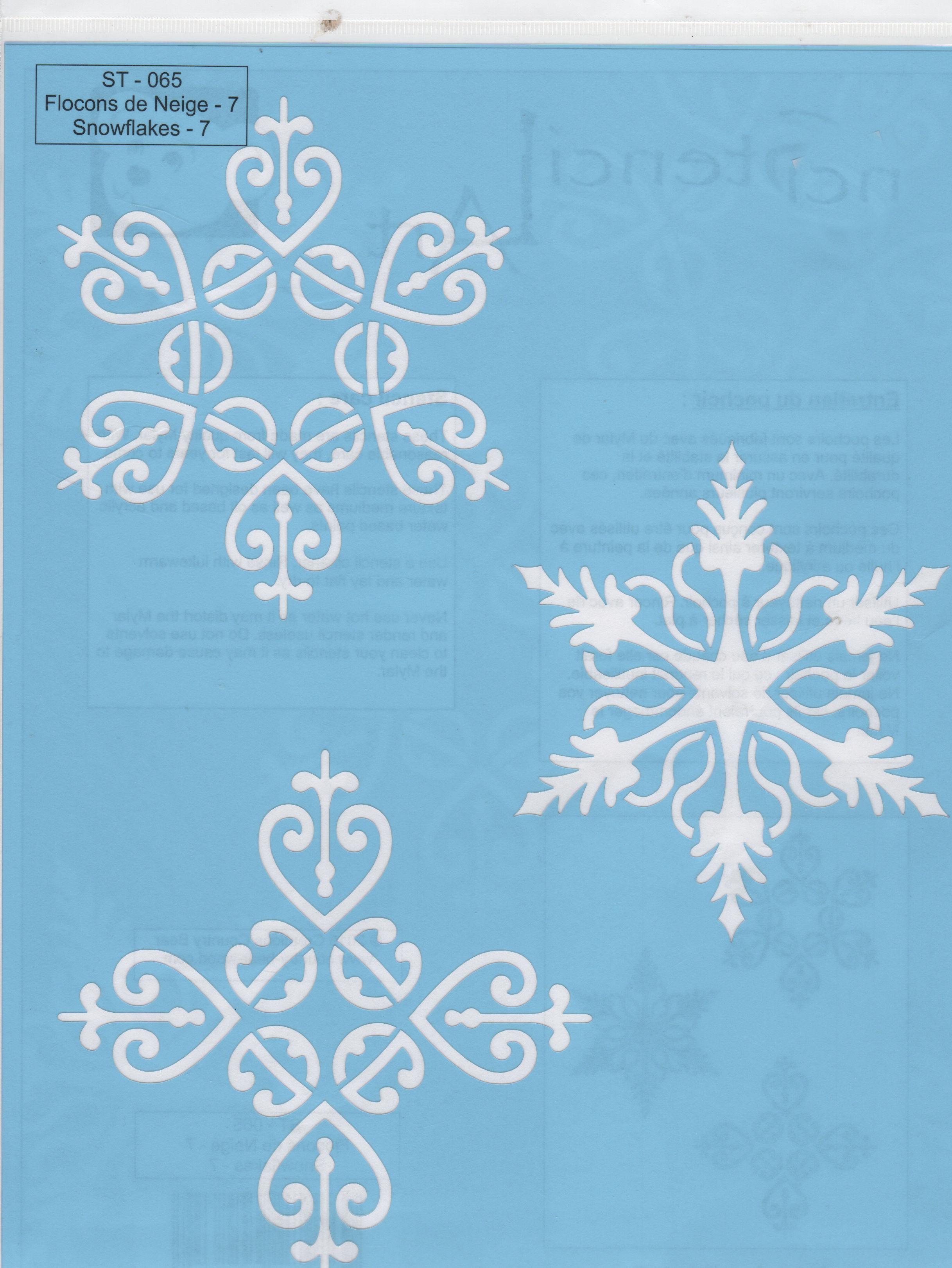 tm-snowflakes-2-st-065.jpg