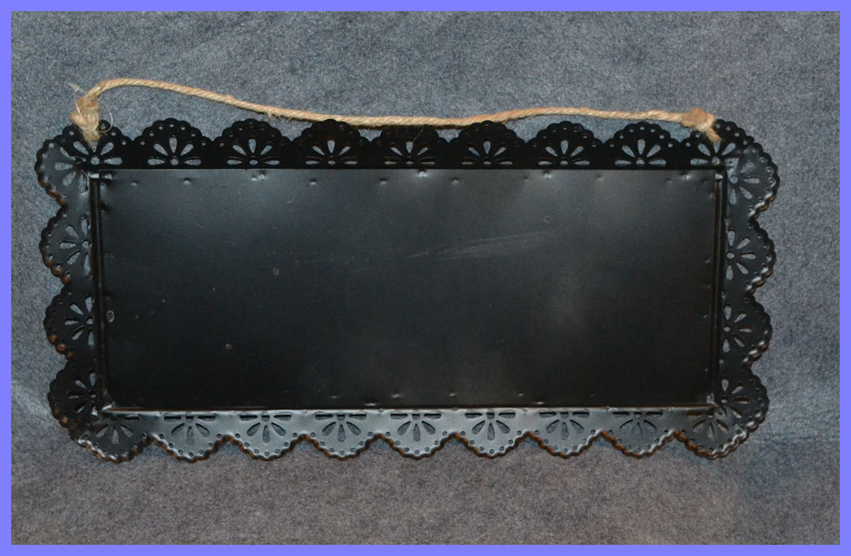 tray-black-metaltray-with-string-hanger-twa64654-sm.jpg