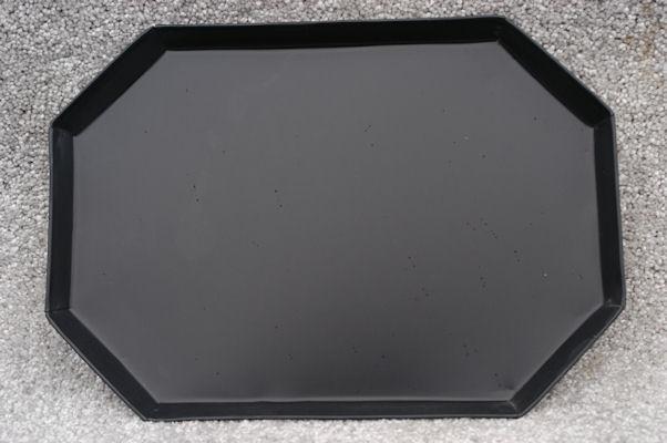 tray-cut-corner-tray-large.jpg