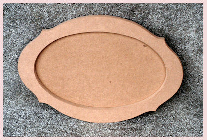 tray-fancy-oval-tray-1923008-or-1923010-with-border.jpg