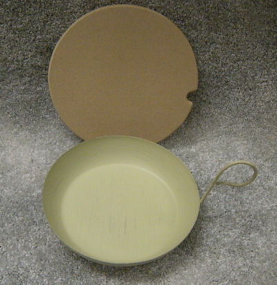 tray-gravy-pan-with-lid-off-birch-811255.jpg