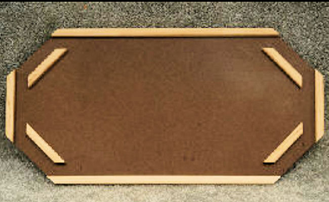 tray-masonite-tray-16162001.jpg