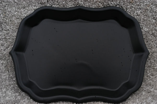 tray-sheffield-tray-medium-810023.jpg