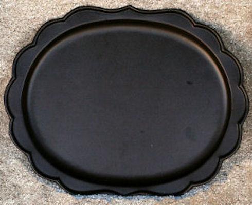 tray-victorian-tray-860049-300-pixels.jpg