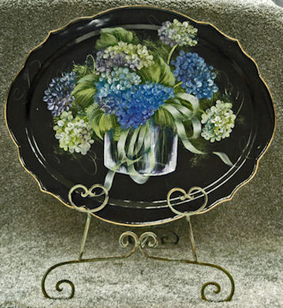 tray-victorian-tray-860049-design-by-ros-stallcup.jpg
