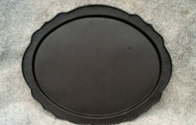 tray-victorian-tray-large.jpg
