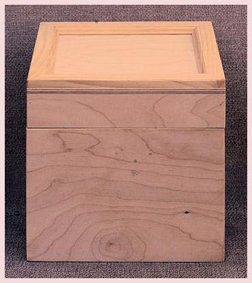 wood-4-season-box-closed-new.jpg