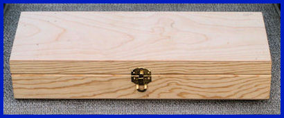 wood-box-jewelry-closed-19230030.jpg