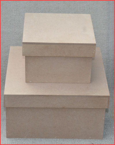 wood-box-with-lid-2-sizes-2-in-1.jpg