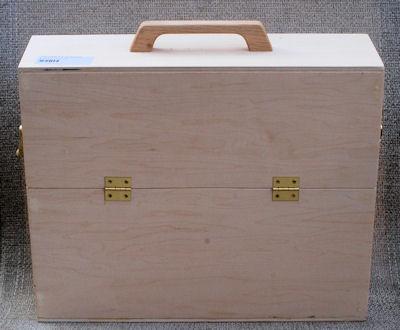 wood-brush-box-162-closed.jpg