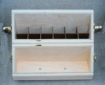 wood-brush-box-162-opened.jpg