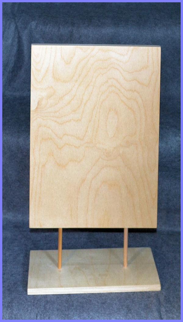 wood-center-piece-board-19238006-sm.jpg