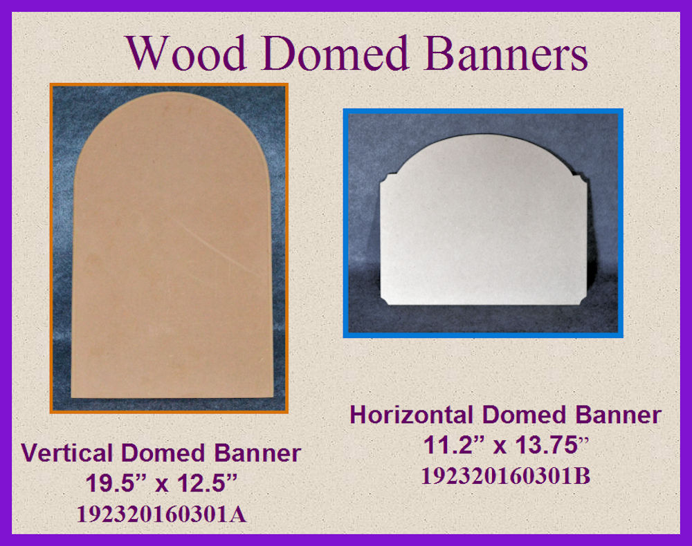 wood-domed-banners-192320160301-.jpg