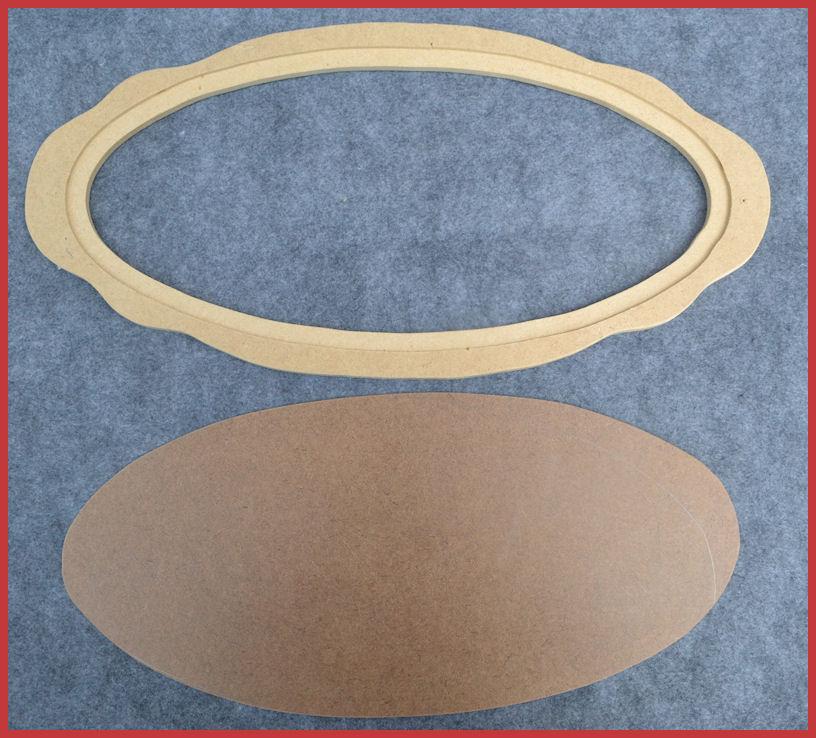 wood-fancy-shallow-tray-19231814-insert.jpg