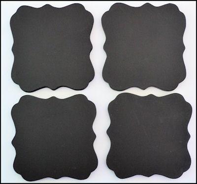 wood-faux-slate-coaster-set-6144041-sm.jpg