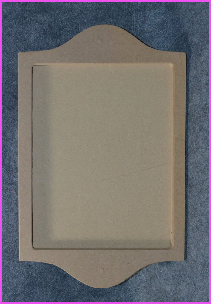 wood-frame-or-tray-1923tj0003-vertical.jpg