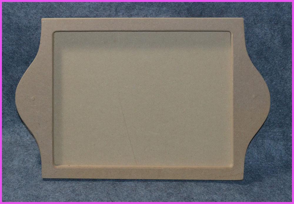 wood-frame-or-tray-1923tj0003.jpg