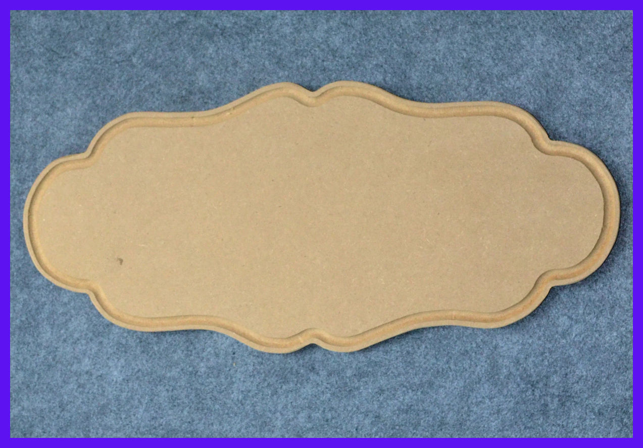 wood-grooved-18-x-8-frame-tray-1923102016bh.jpg