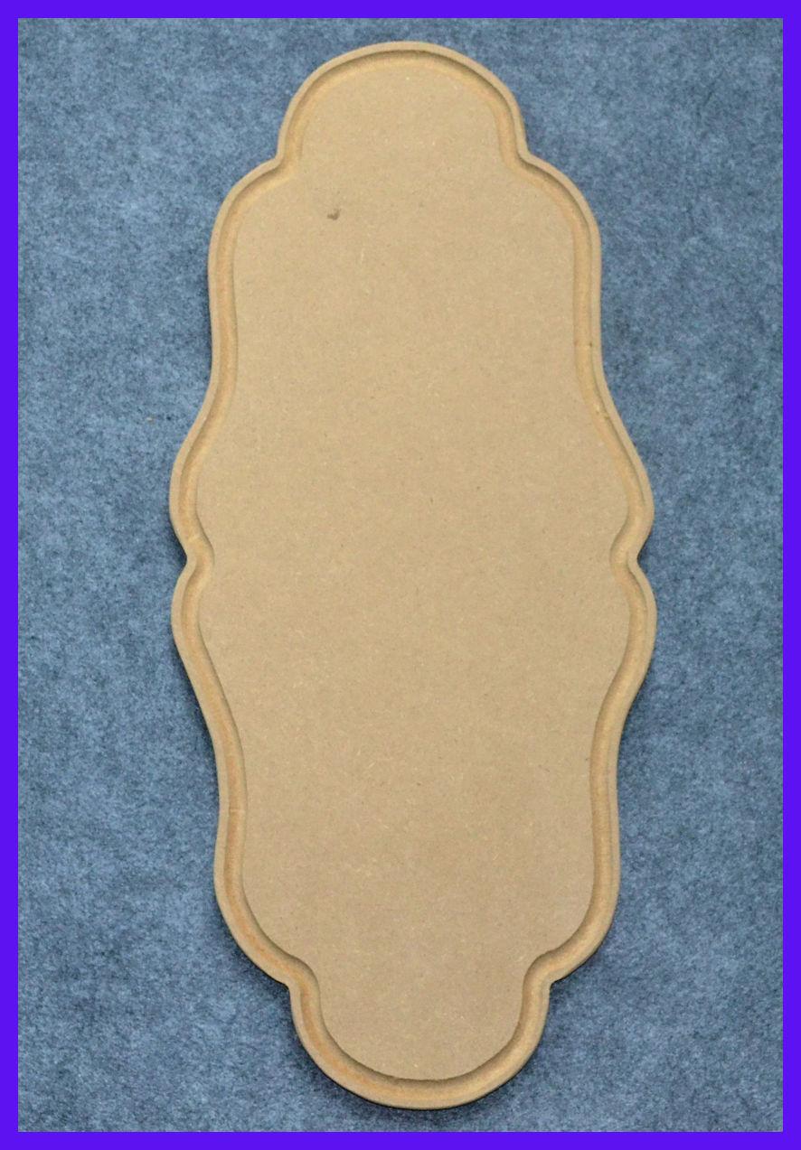 wood-grooved-18-x-8-frame-tray-1923102016bv.jpg