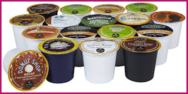 wood-keurig-cup-box-containners.jpg
