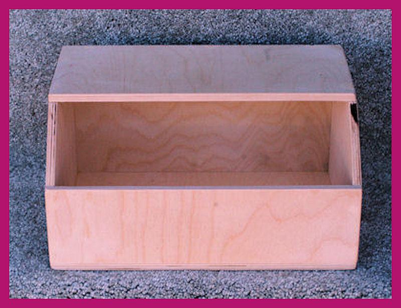 wood-keurig-cup-box1205545-sm.jpg