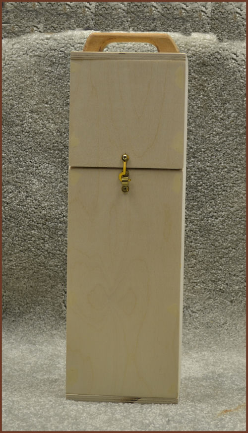 wood-knitting-needles-box-closed-1209003.jpg