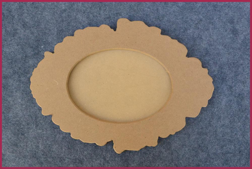 wood-mdf-frame-with-insert-13-x-9-192320161030a.jpg