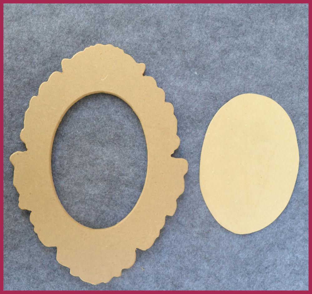 wood-mdf-frame-with-insert-13-x-9-192320161030b.jpg