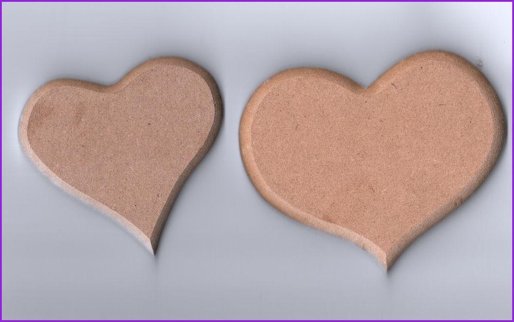 wood-mud-cookies-pair-19237002-sm.jpg