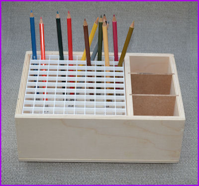 wood-pencil-and-brush-holder-sm-1209996-sm.jpg