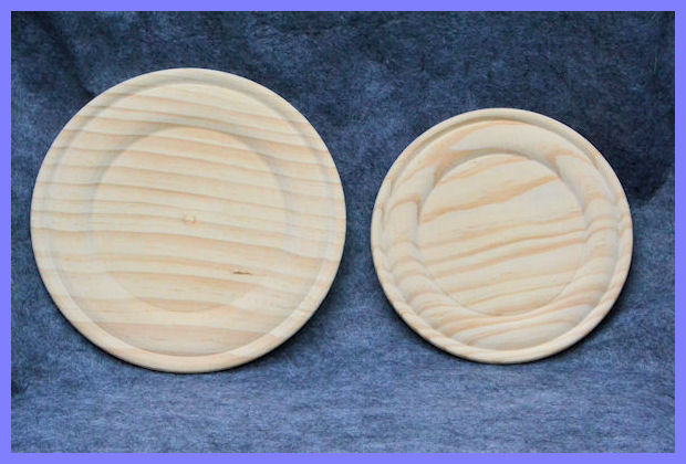 wood-plates-8267677293-and-8267677294-sm.jpg