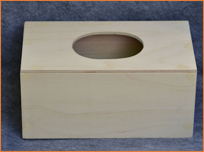 wood-rectangular-kleenex-box-1201202-rect-sm.jpg