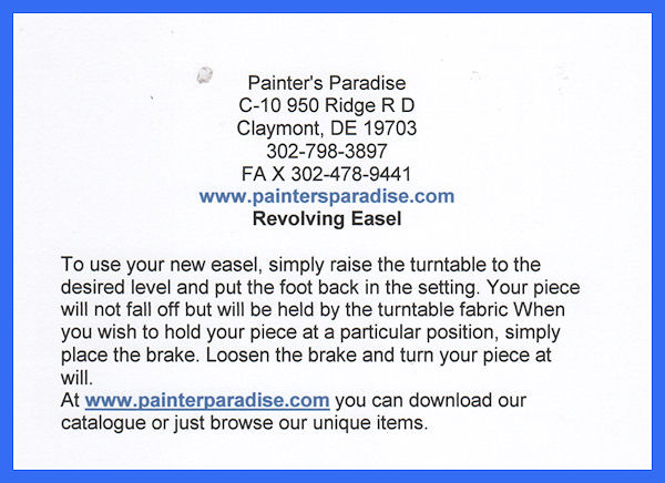 wood-revolving-easel-instructions.jpg
