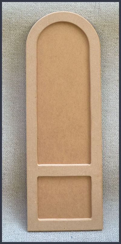 wood-sign-arched-with-2-inserts-19239109-sm.jpg