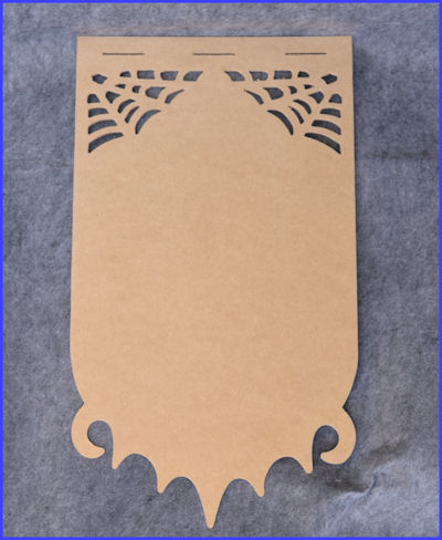wood-spider-web-bat-banner-19237002-sm.jpg