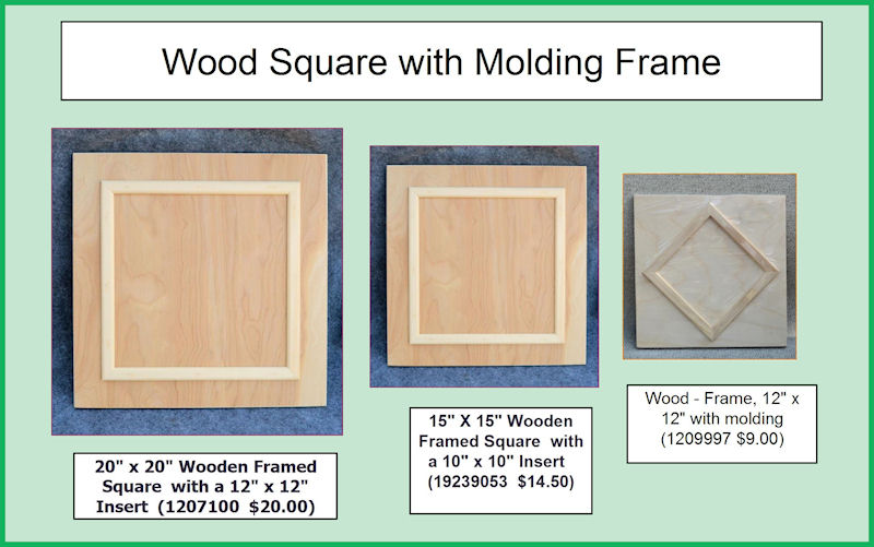 wood-square-with-molding-frame-collage-sm.jpg