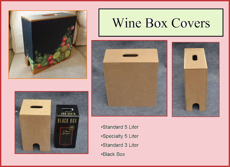 wood-wine-box-covers-collage-small.jpg