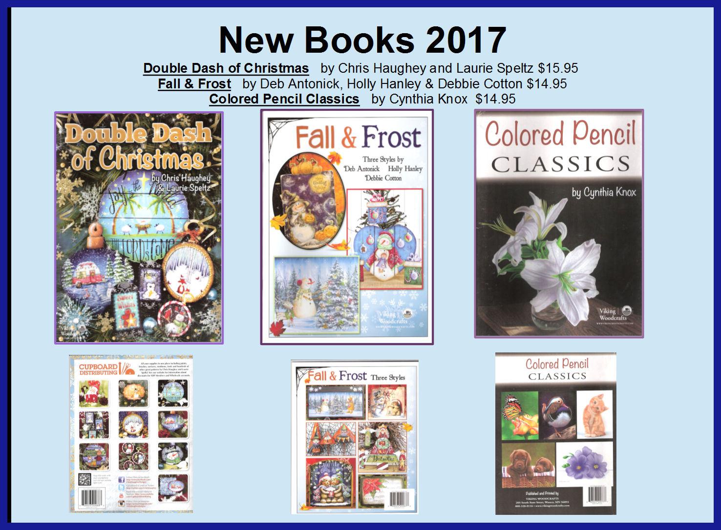 2017-book-collage.jpg