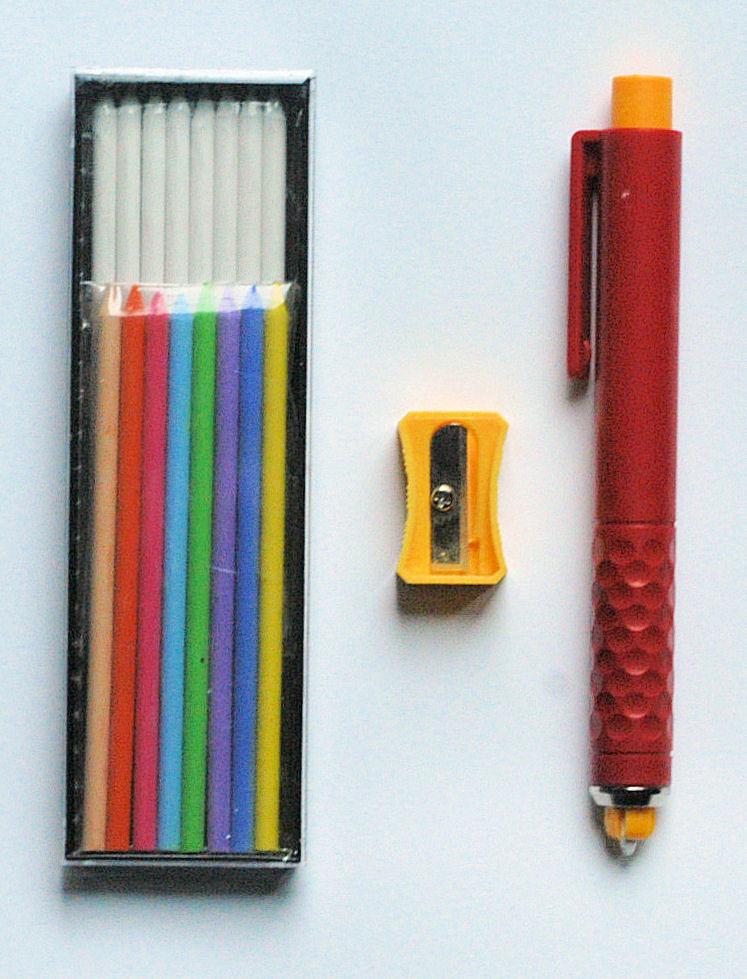 ac-chalk-cartridge-set-5055700416.jpg