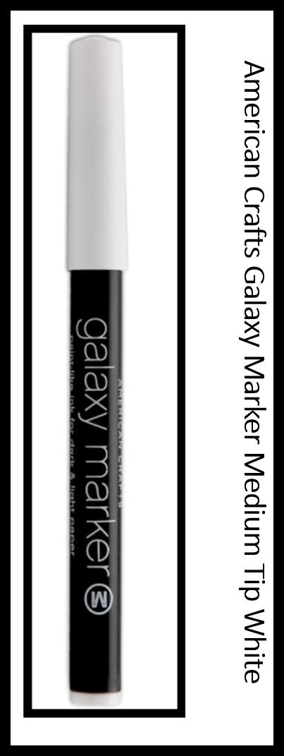 american-crafts-galaxy-ehite-marker-vert-718813621120.jpg