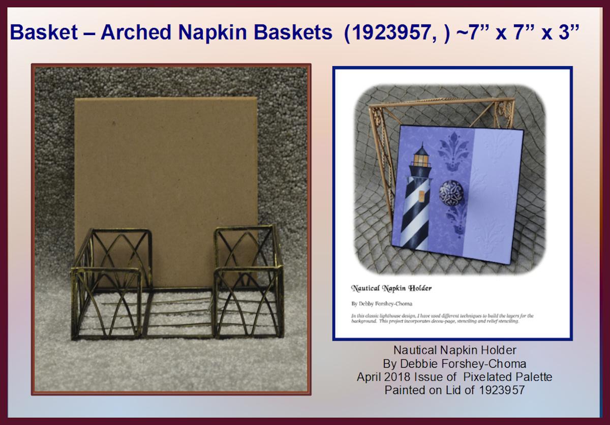 basket-arch-napkin-holder-1923998-collage-2.jpg