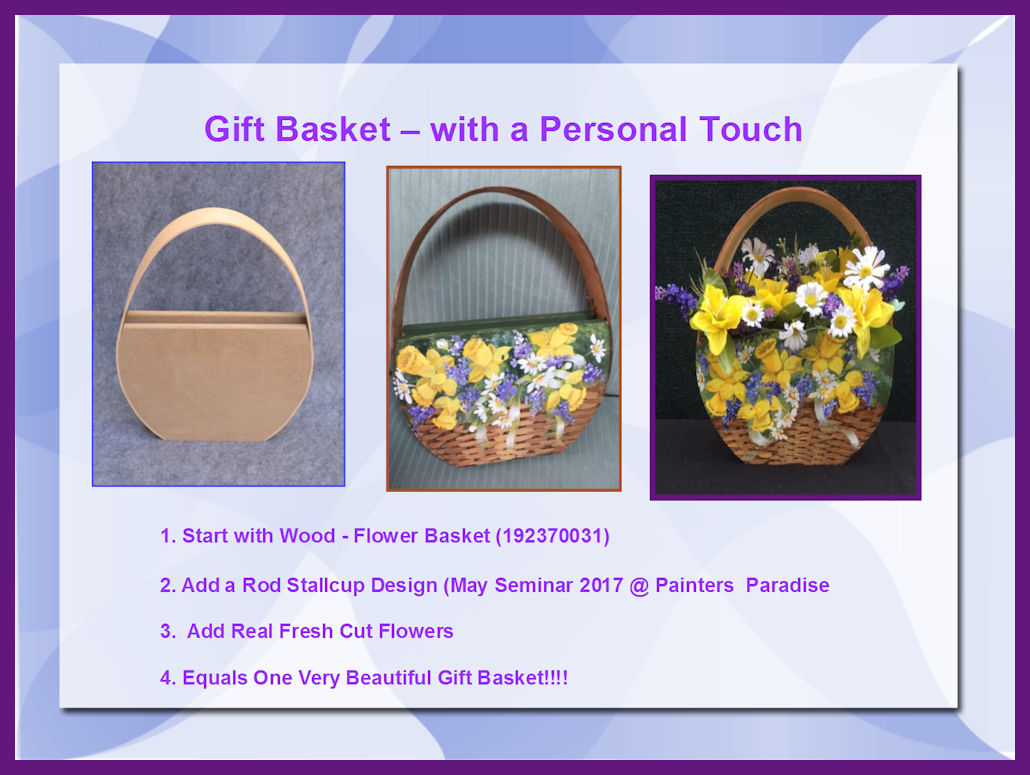 basket-wooden-with-handle-1923022-gift-basket.jpg