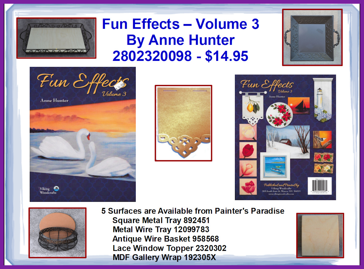book-fun-effect-vol-3-collage-pp-products.jpg