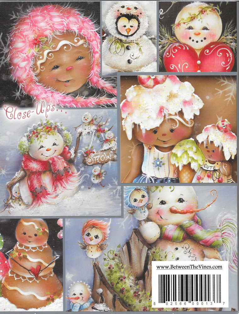 book-jamie-mills-price-christmastime-8-8256600013-bc.jpg