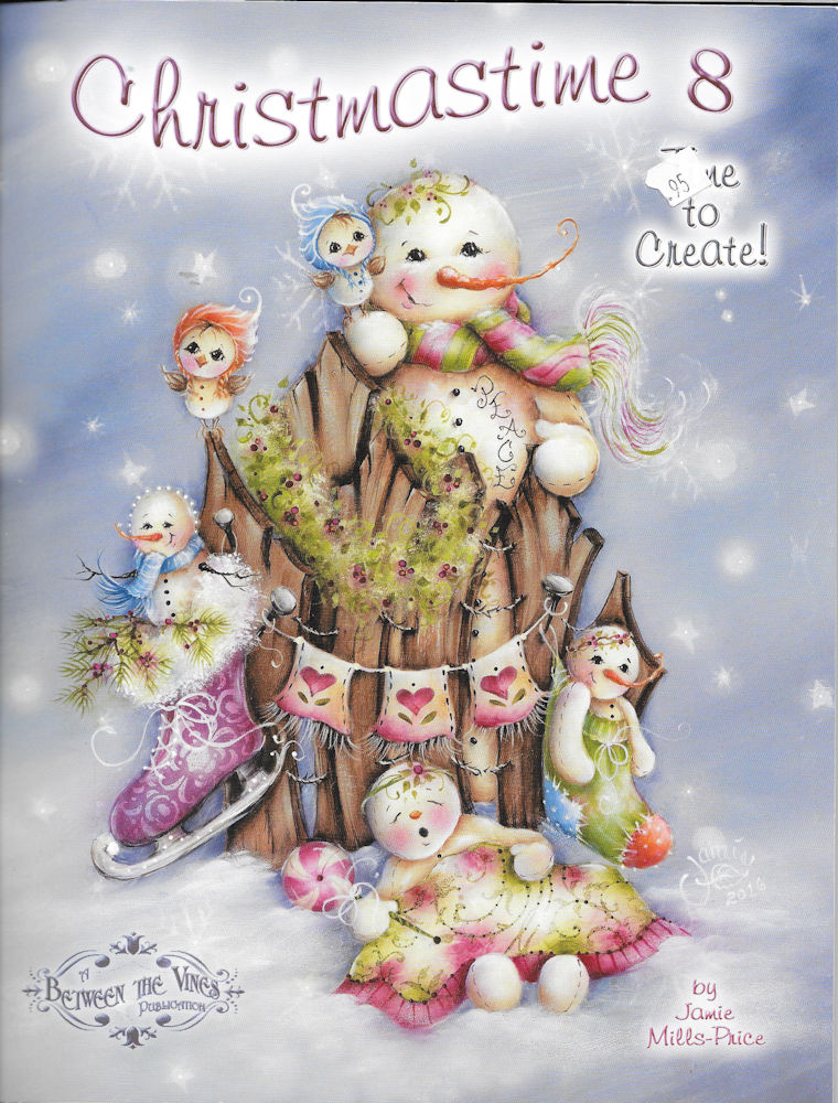 book-jamie-mills-price-christmastime-8-8256600013-fc.jpg